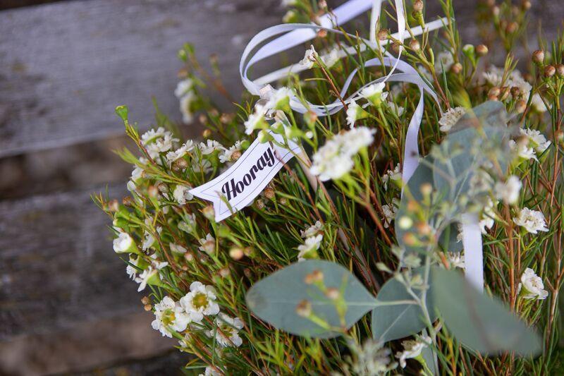 Wedding Inspo bouquet