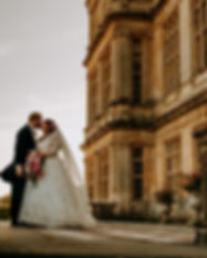 longleat-wedding-photographer-00019.jpg