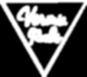 vermu rocks logo blanco.png
