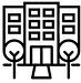hotel icon - new.png