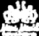 Mini_Mixd_Logo_1-Color_White.png
