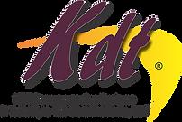 kdt-logo.png