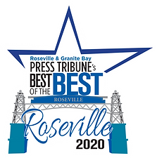 2020 Best of the Best logo.png