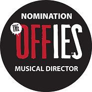 offies musical director.jpg