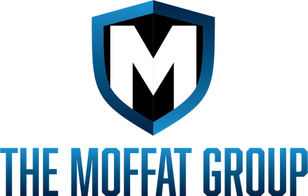 The Moffat Group