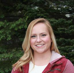 Jill Tremonti
