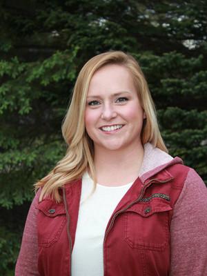 Jill Tremonti | Faculty