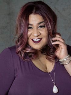 Yesina Gomez