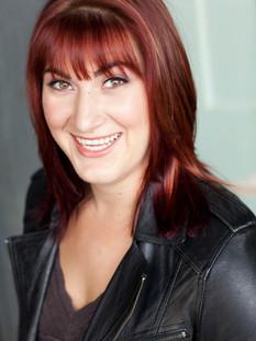 Megan Drabant