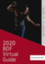 BDF Virtual Guide Book-01.png