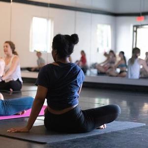 Dance Teacher Events