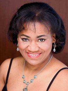 Paulette Brockington