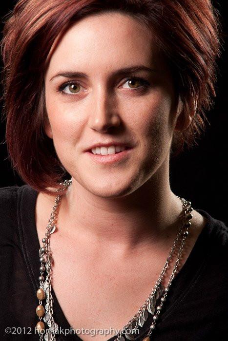 Kathy King | Director