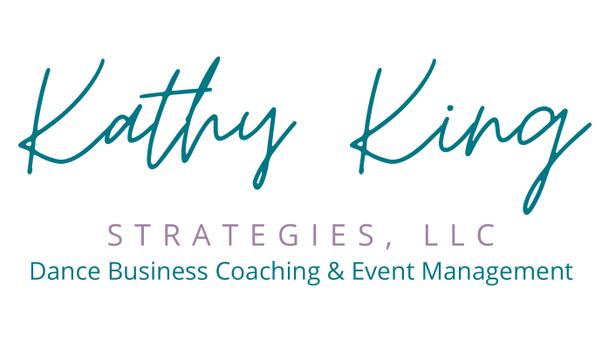 Kathy King Strategies, LLC