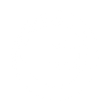 Artists in Training