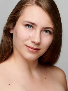 Haley Tarling