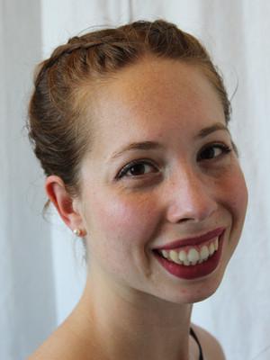 Kathryn Munk