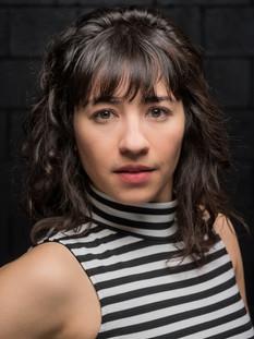Francesca Baron