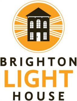 Brighton Light House
