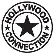 HC Logo Large.jpg