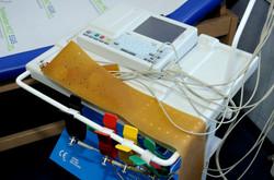 pracownia EKG