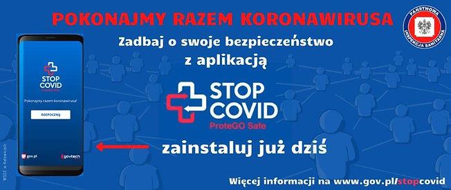 Baner na stronę www.jpg