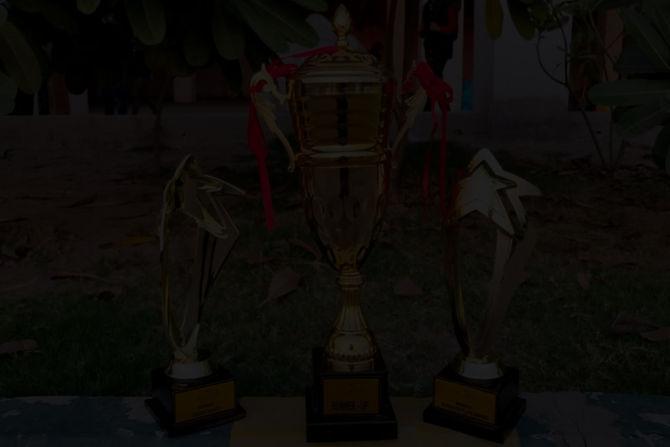 trophies_edited_edited.jpg