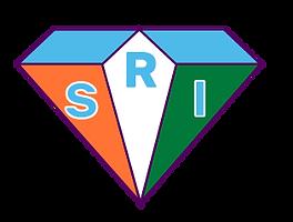 sr innovatives.png