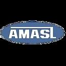 amasl.png