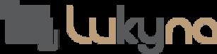 lukyna-logo-1521812912.jpg.png