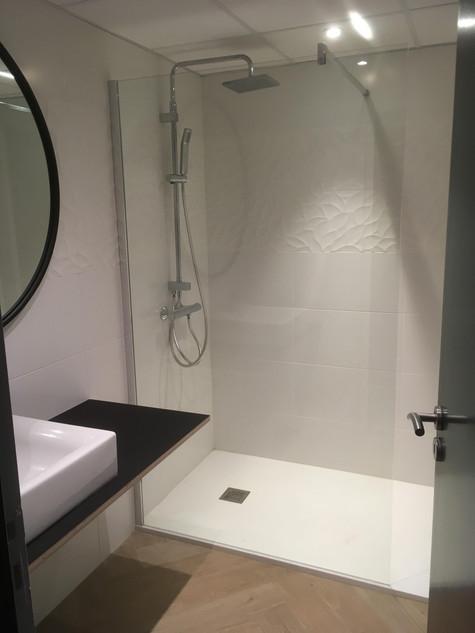 renovation hotel vannes