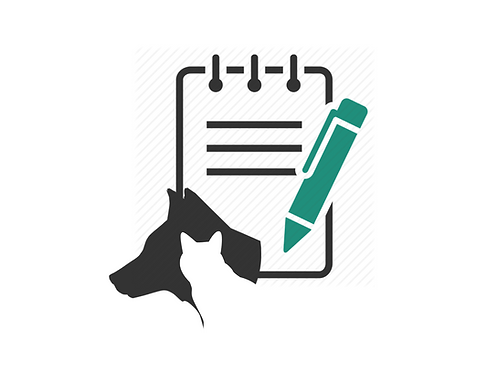 Pet Nutrition Consultation