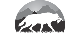 The Primal Pet logo