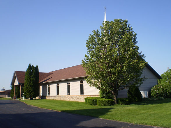 Trinity-Free-Lutheran-003.JPG