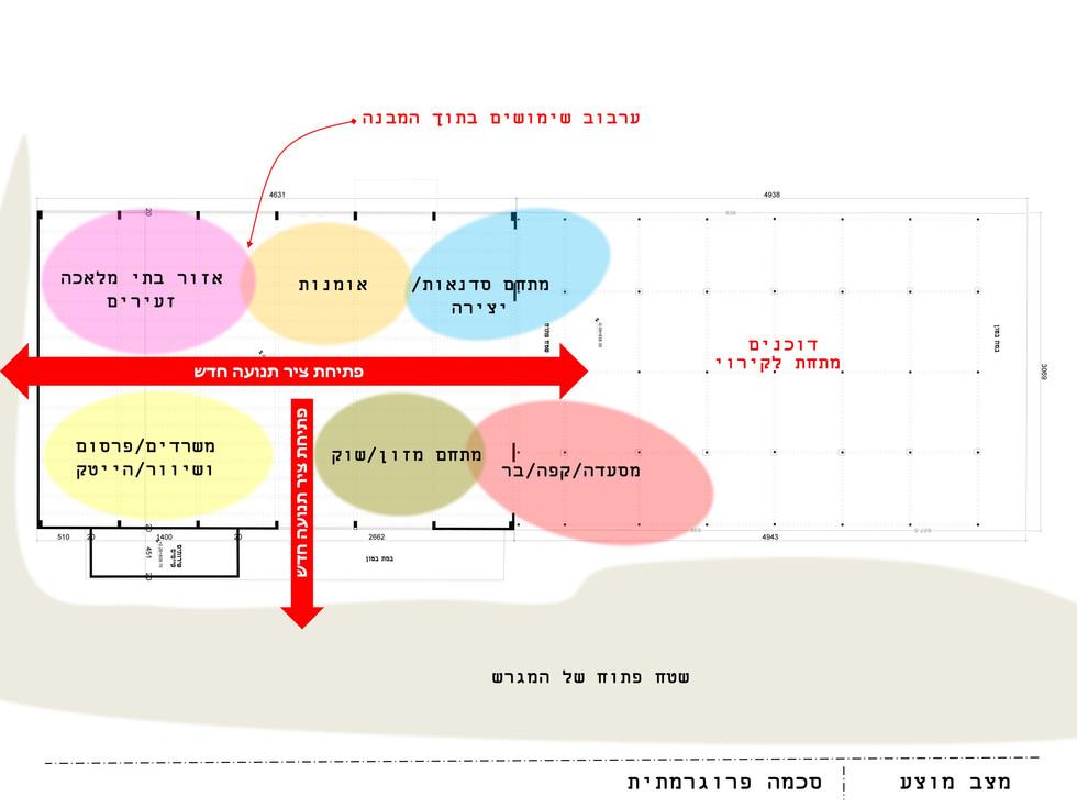 Slide29.jpg