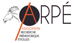 Logo créé en 2020