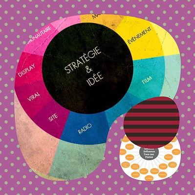 graphisme site ideoscope.jpg