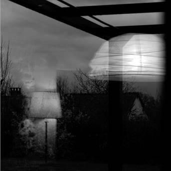 Lumière dans la maison 9