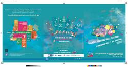 recto nouvelle brochure Viva Sioule 2020