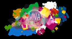Visuel créé pour VIva Sioule