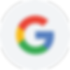 GoogleBusiness.png