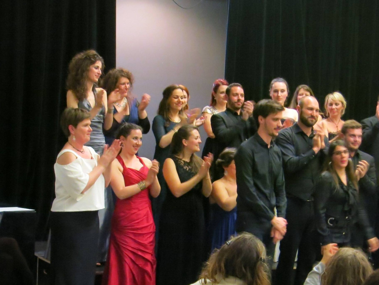 opera studio pic 3.jpg