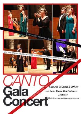 Canto affiche moderne_000001.jpg