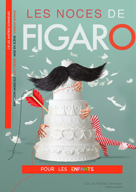 Figaro lucy_000001.jpg