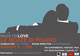 Figaro poster_000001.png