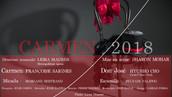 Carmen poster 2_000001.jpg
