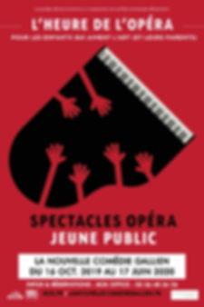 AFFICHE OPERA GALLIEN - SEPT 2019-page-0