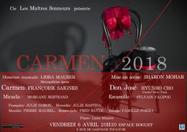 Carmen poster 2 definitif_000001.jpg