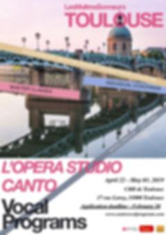 Canto Touluose 19-page-001.jpg
