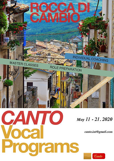 Canto italy-page-001.jpg
